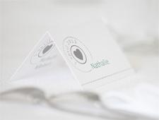 drukservice trouwkaarten